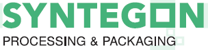 Syntegon logo